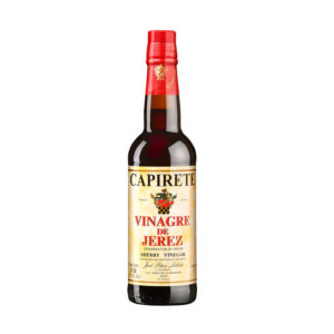 Capirete Sherry Vinegar 375ml from Spain in India