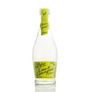 Belvoir Lime & Lemongrass Juices 250ml from UK in India