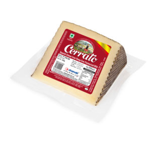 Cerrato Spanish Cheese Sheep Cow Pasteurized Milk 225gm from Spain in India