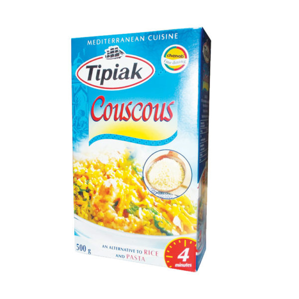 tipiak-natural-couscous500gm-from-france-in-india