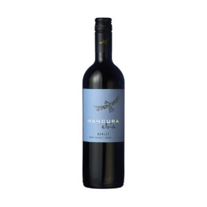 Mancura Merlot Red Wine 750ml from Chile in India