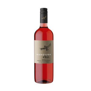 Mancura Rose Wine 750ml from Chile in India