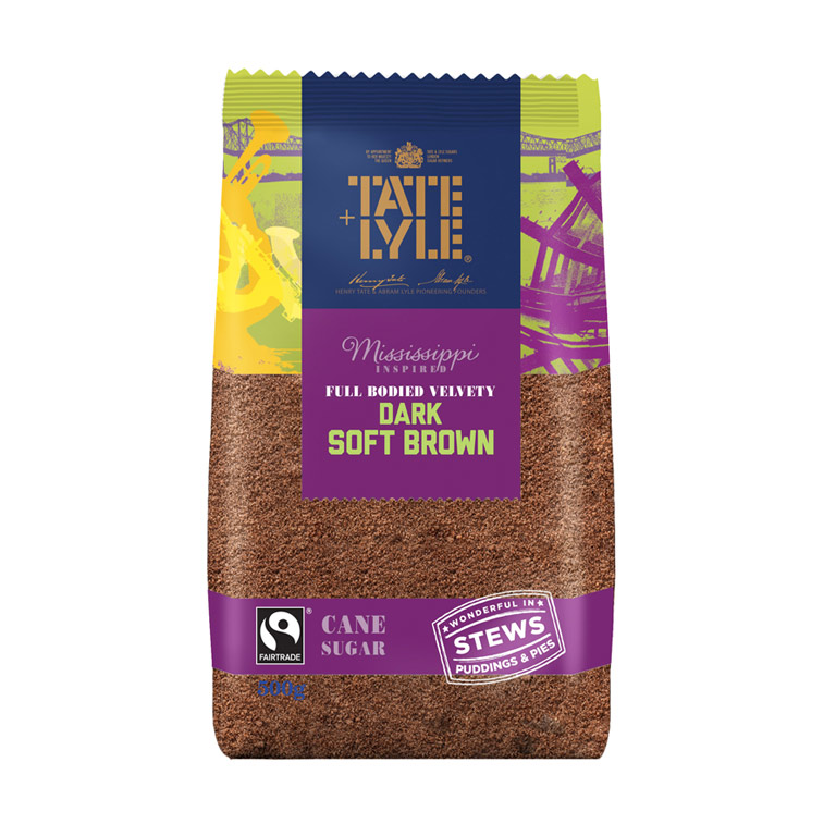 Brown sugar online shopping india