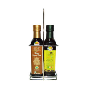 Chenab Cruet Set in India