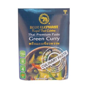 blueelephant-thai-green-curry-paste-70gm-from-thailand-in-india
