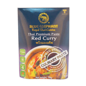 blueelephant-thai-red-curry-paste-70gm-from-thailand-in-india