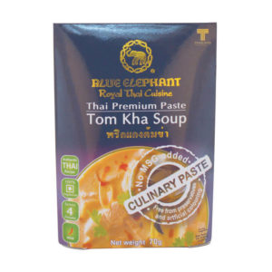 blueelephant-thai-tomkha-soup-paste-70gm-from-thailand-in-india