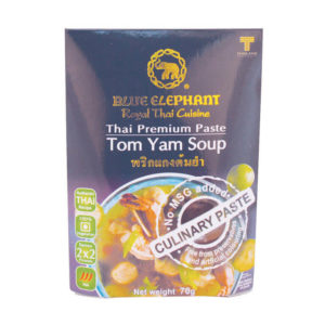 blueelephant-thai-tomyam-soup-paste-70gm-from-thailand-in-india
