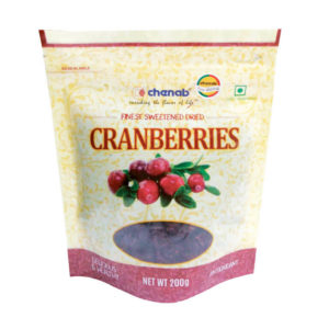 chenab-dried-cranberries-500gm-from-canada-in-india