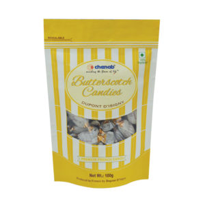 dupont-butterscotch-candies-100gm-india