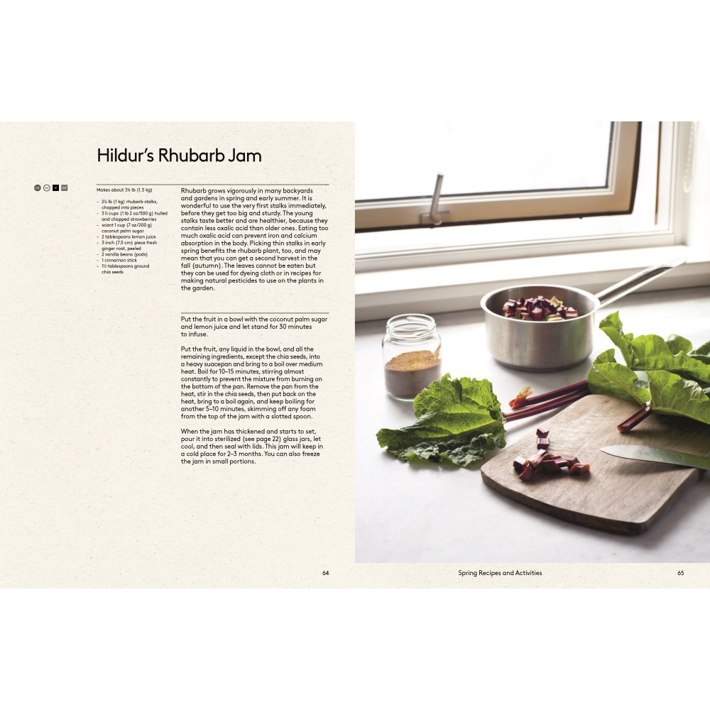 Raw recipes for a modern vegetarian lifestyle - The modern vegetarian kitchen ...