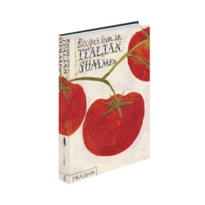 RECIPES-FROM-AN-ITALIAN-SUMMER-book-shot