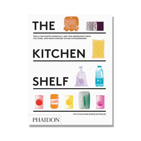 book-kitchen-shelf-2016