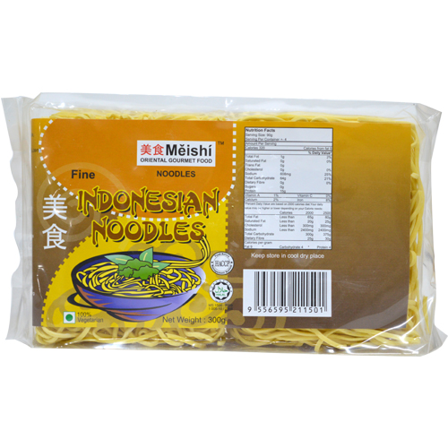 Indonesian_noodles_front