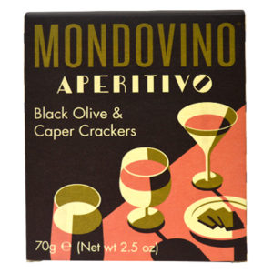 Mondovino_Blackolive&capercrackers_front