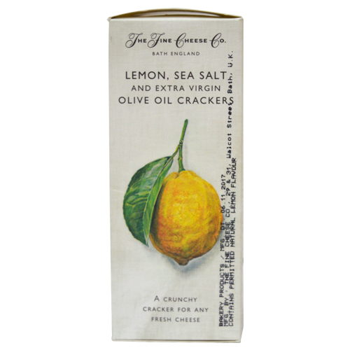 finecheese_Lemonseasalt_left