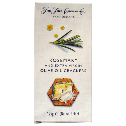 finecheese_Rosemary_front