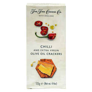 finecheese_chilli_front